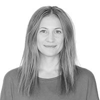 Melanie Fatouros-Richardson