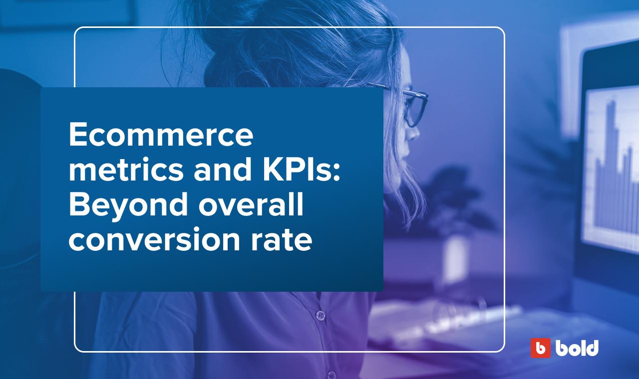RSR-Metrics and KPIs-v2