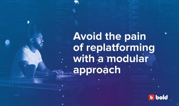 RSR_Replatforming