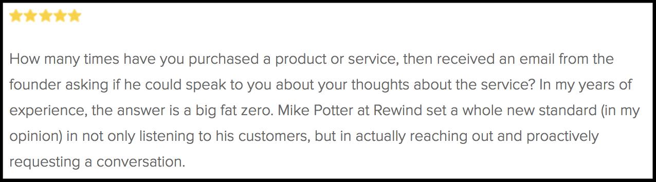 Rewind customer review-1-499589-edited
