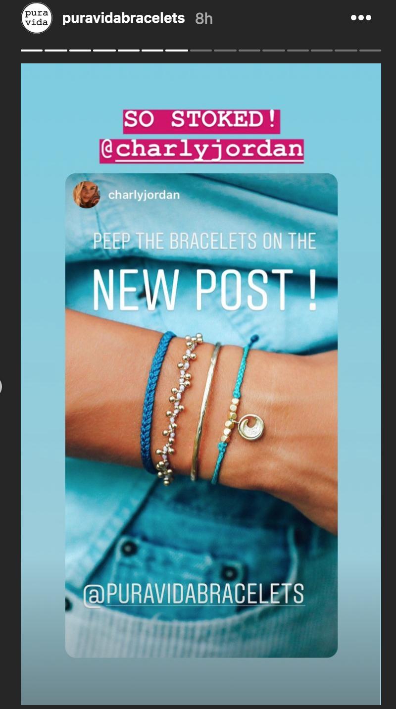 pura-vida-instagram-story