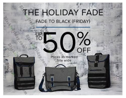 timbuk2-black-friday-extended-sale