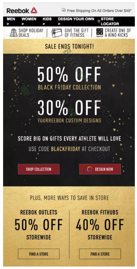reebok-black-friday-sales-idea