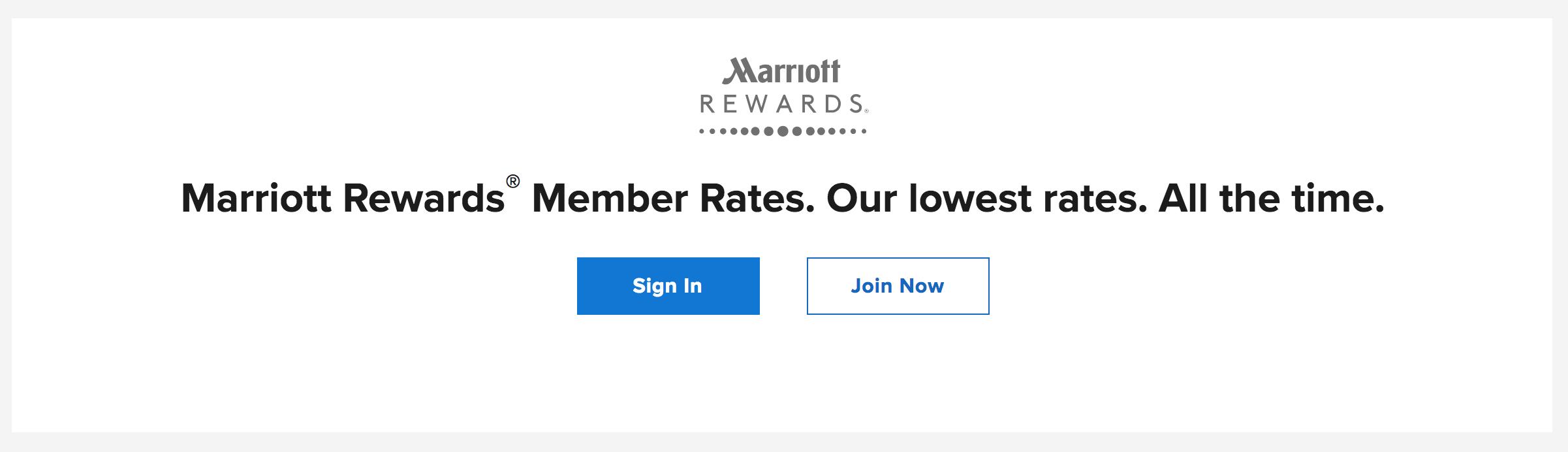 Marriott-rewards-banner