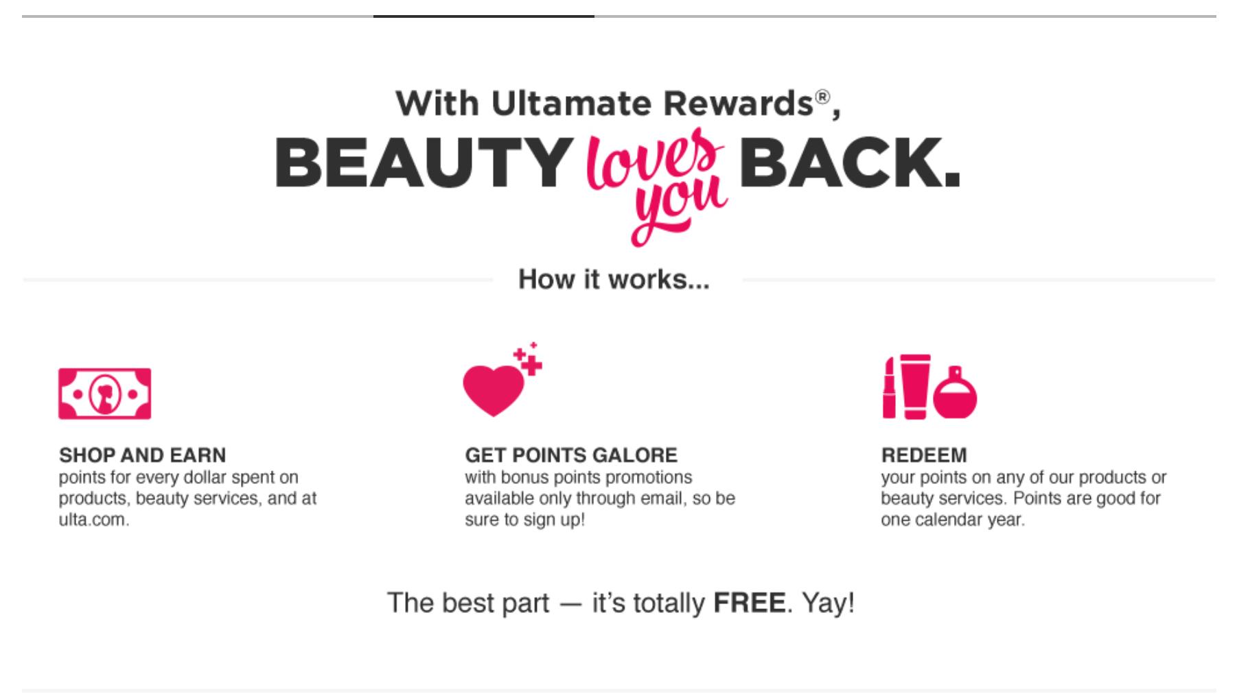 ulta-reward-loyalty-program-example