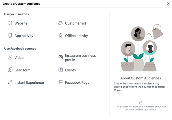 facebook-custom-audience-types