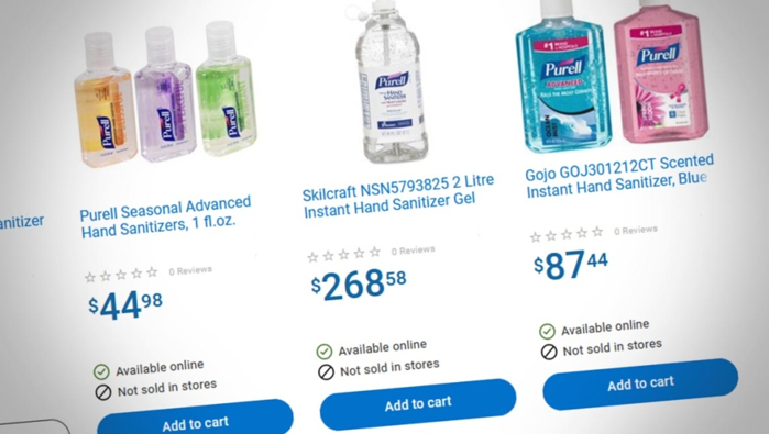 amazon-price-gouging-sanitizer-ctv