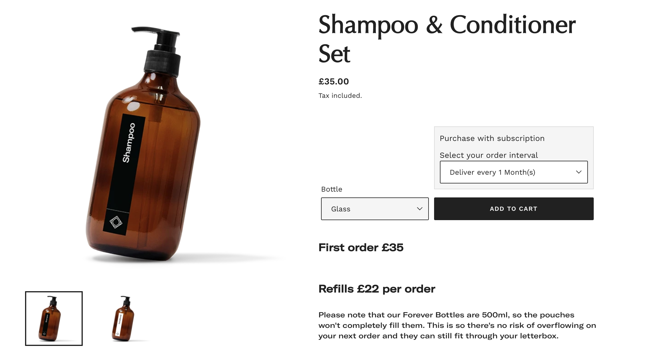 shampoo-convertible-subscription