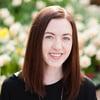 Guest Post: Shannon Callarman