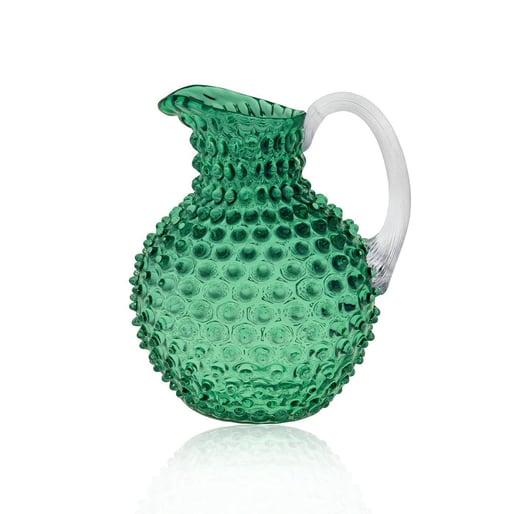 UNDERLAY-GREEN-HOBNAIL-JUG--KLIMCHI_1400x