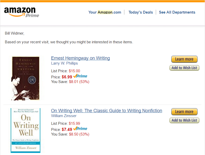 amazon-personalized-email.png