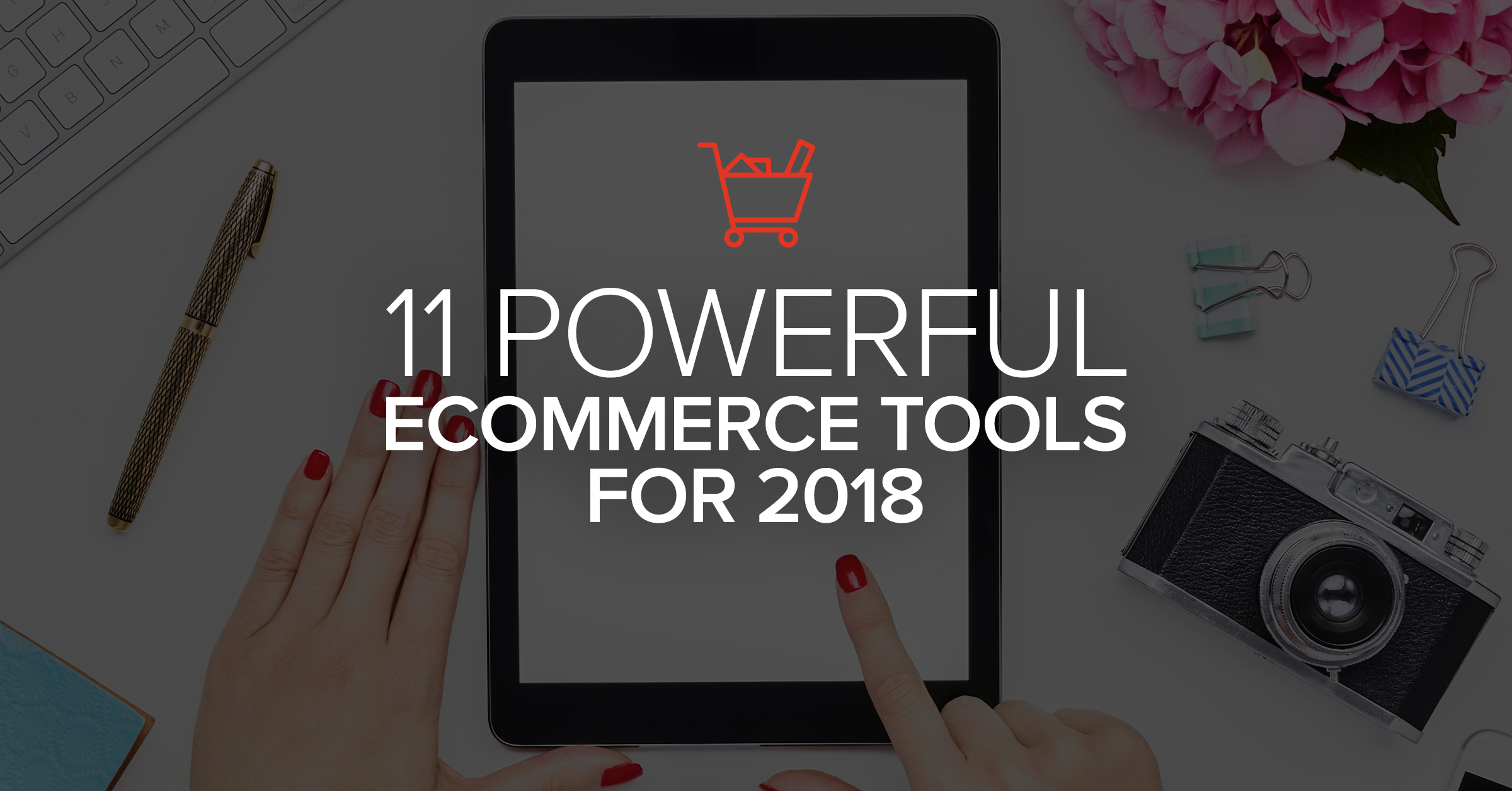 best-ecommerce-tools