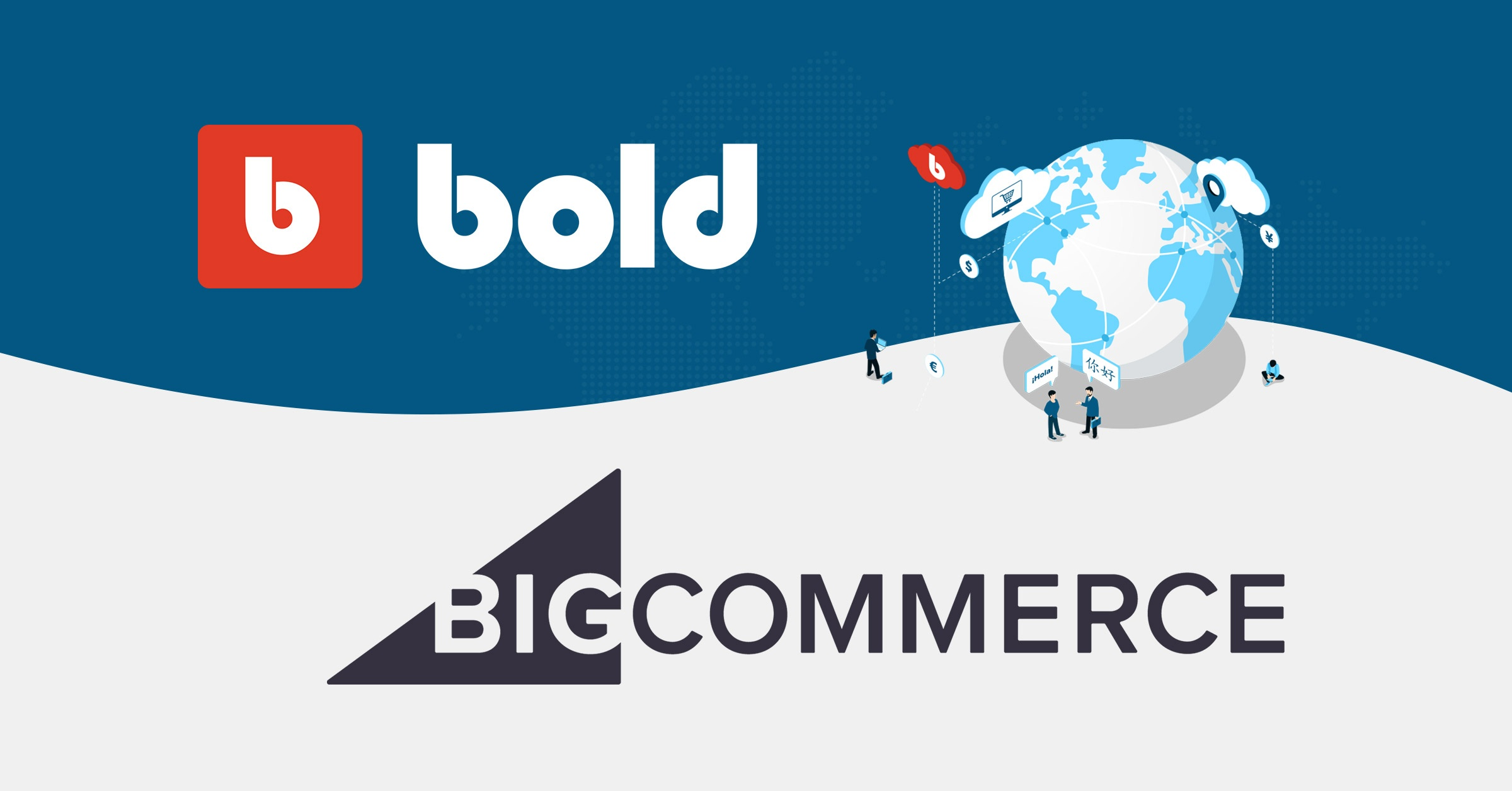blog-bold-bigcommerce (1)
