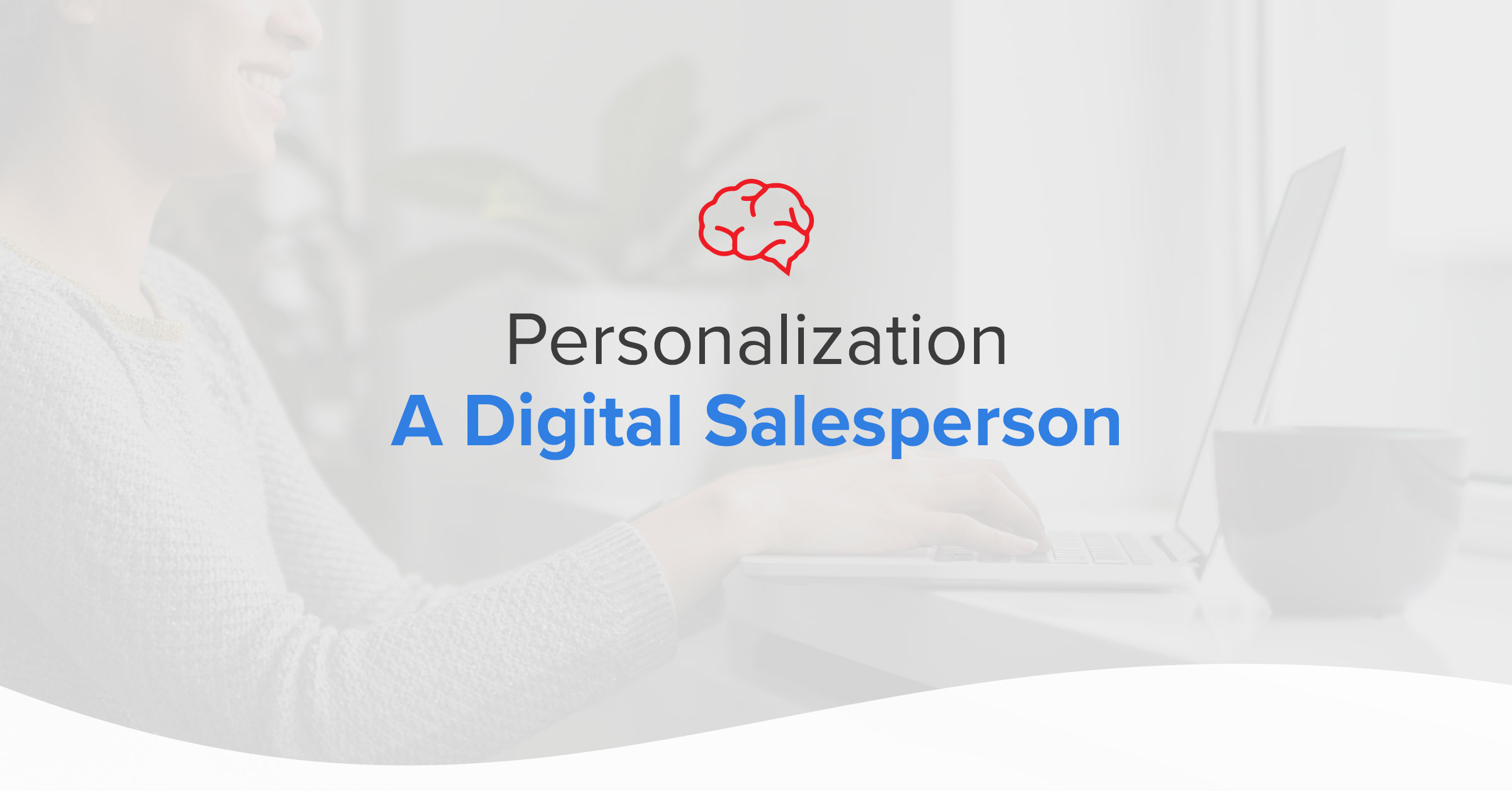 blog-personalization