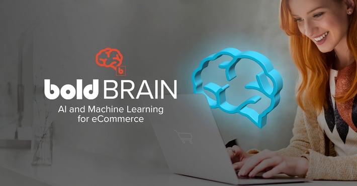 blog_bold-brain-machine-learning