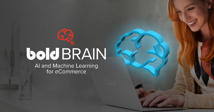 blog_bold-brain-machine-learning