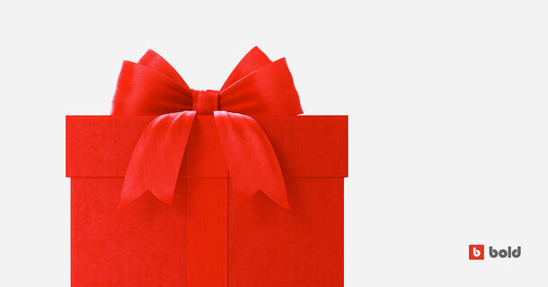 blog_gift-wrapping