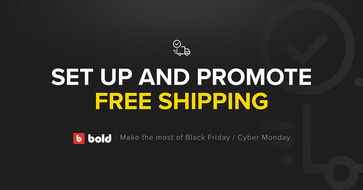 set-up-and-promote-shopify-free-shipping