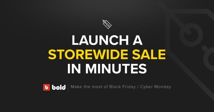 set-up-shopify-storewide-sale