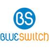 The BlueSwitch Team