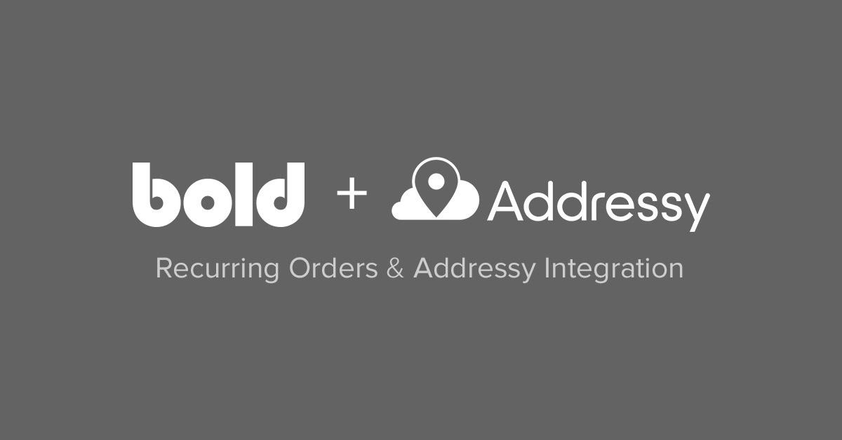 bold-addressy-1.jpg