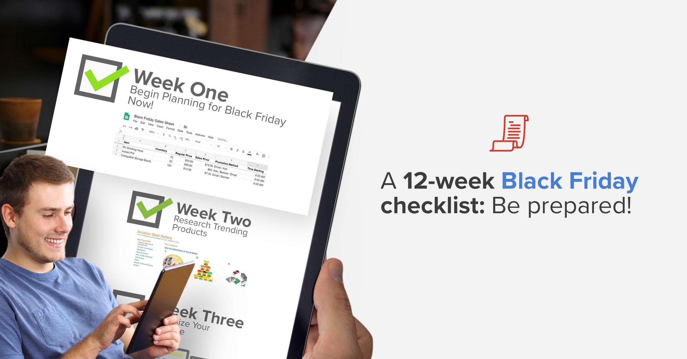 bold-blog-12-black-friday-checklist