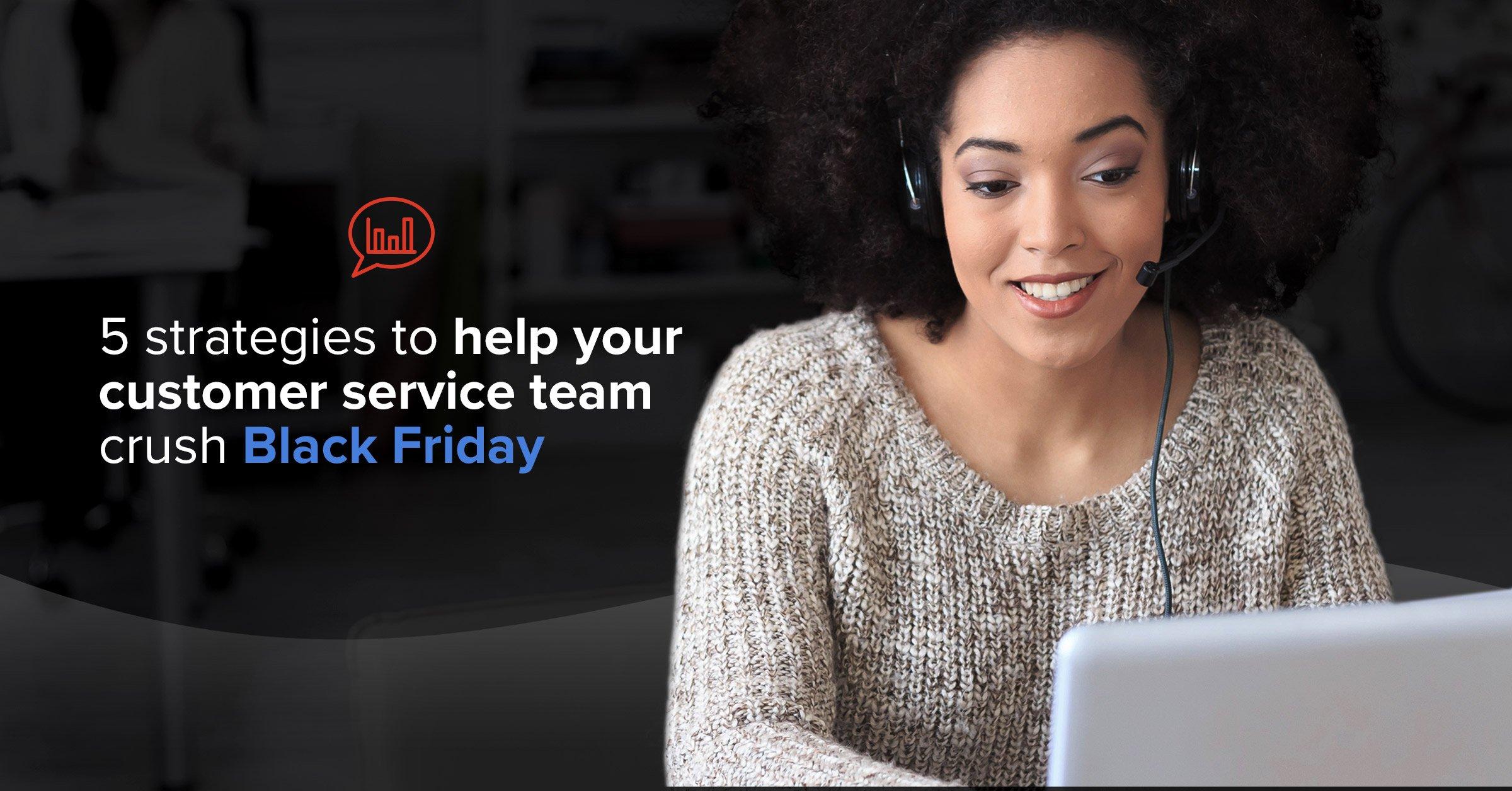 5-strategies-customer-service-strategies-black-friday