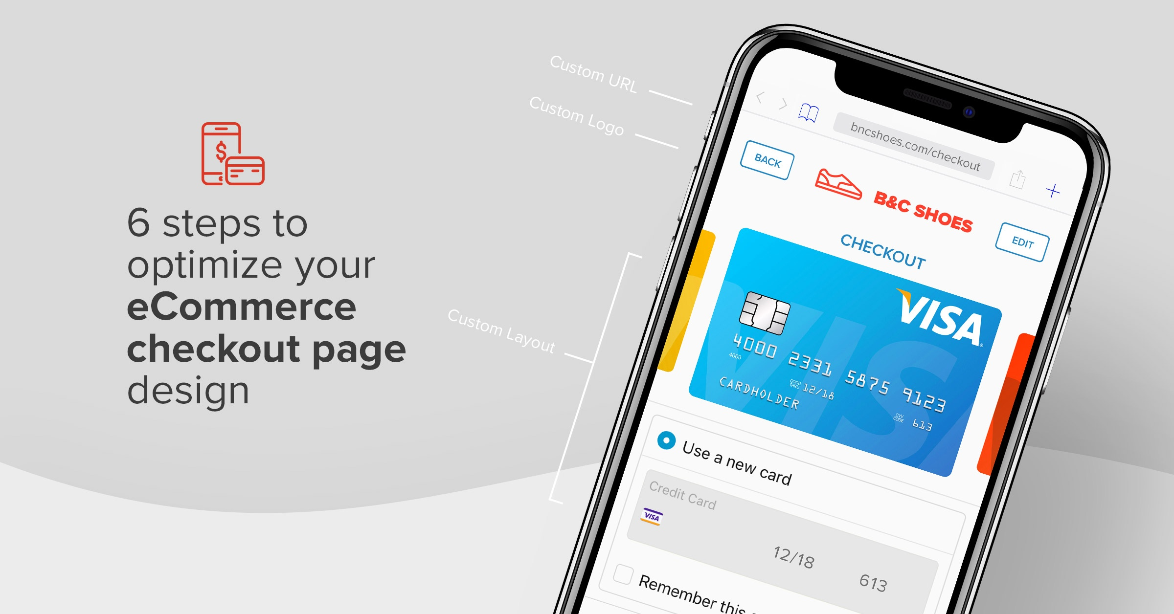 bold-blog-6-steps-to-optimize-your-ecommerce-checkout-page-design