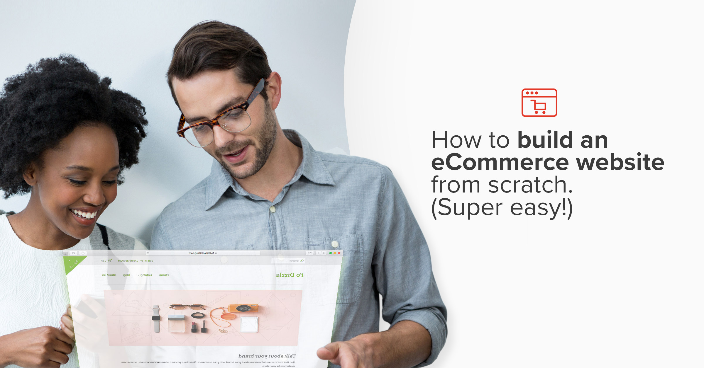 bold-blog-how-to-build-an-ecommerce-store-from-scratch
