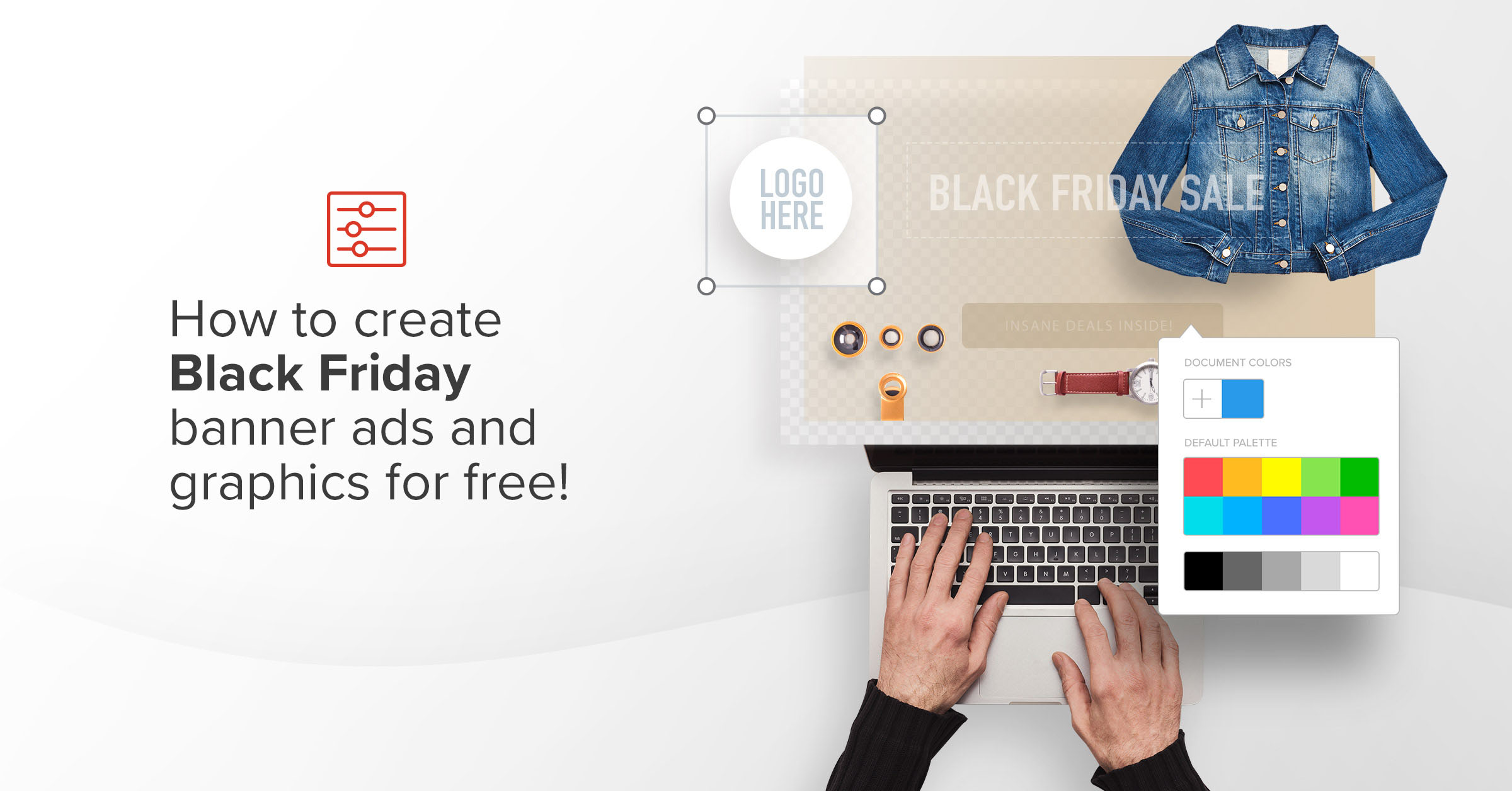 bold-blog-how-to-create-a-black-friday-banner-ads-1