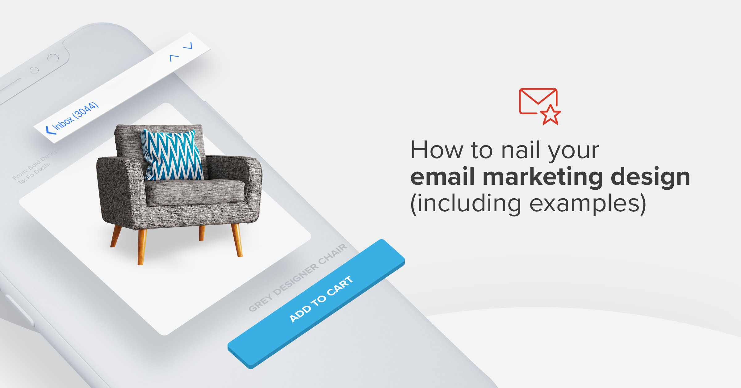 bold-blog-how-to-nail-email-marketing-design