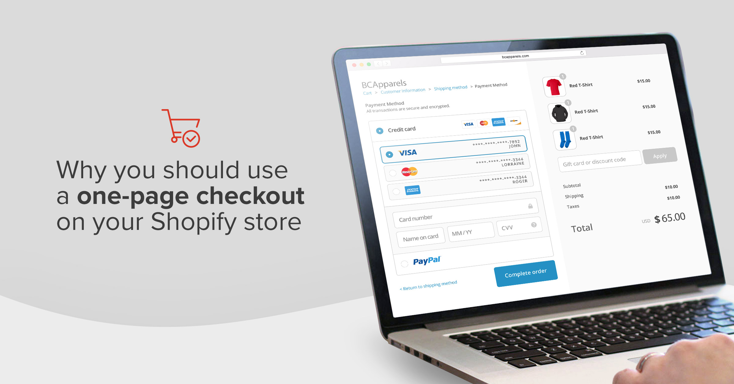 use-a-one-page-checkout-on-shopify