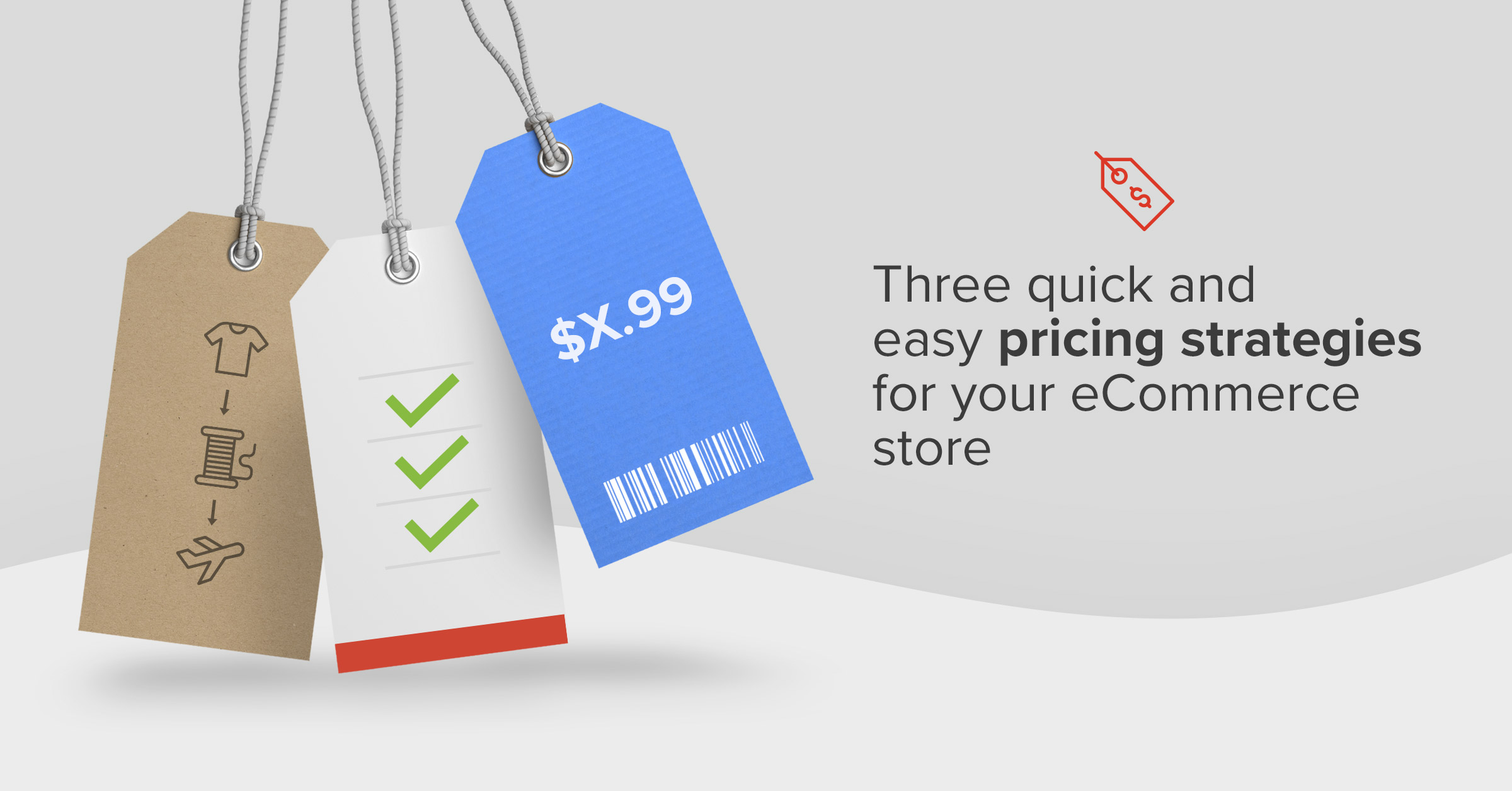 bold-blog-three-quick-and-easy-pricing-strategies-for-your-ecommerce-store