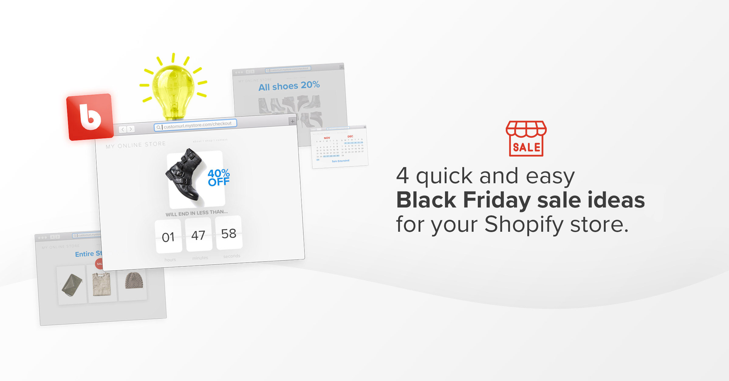 4-quick-and-easy-black-friday-sales-ideas3