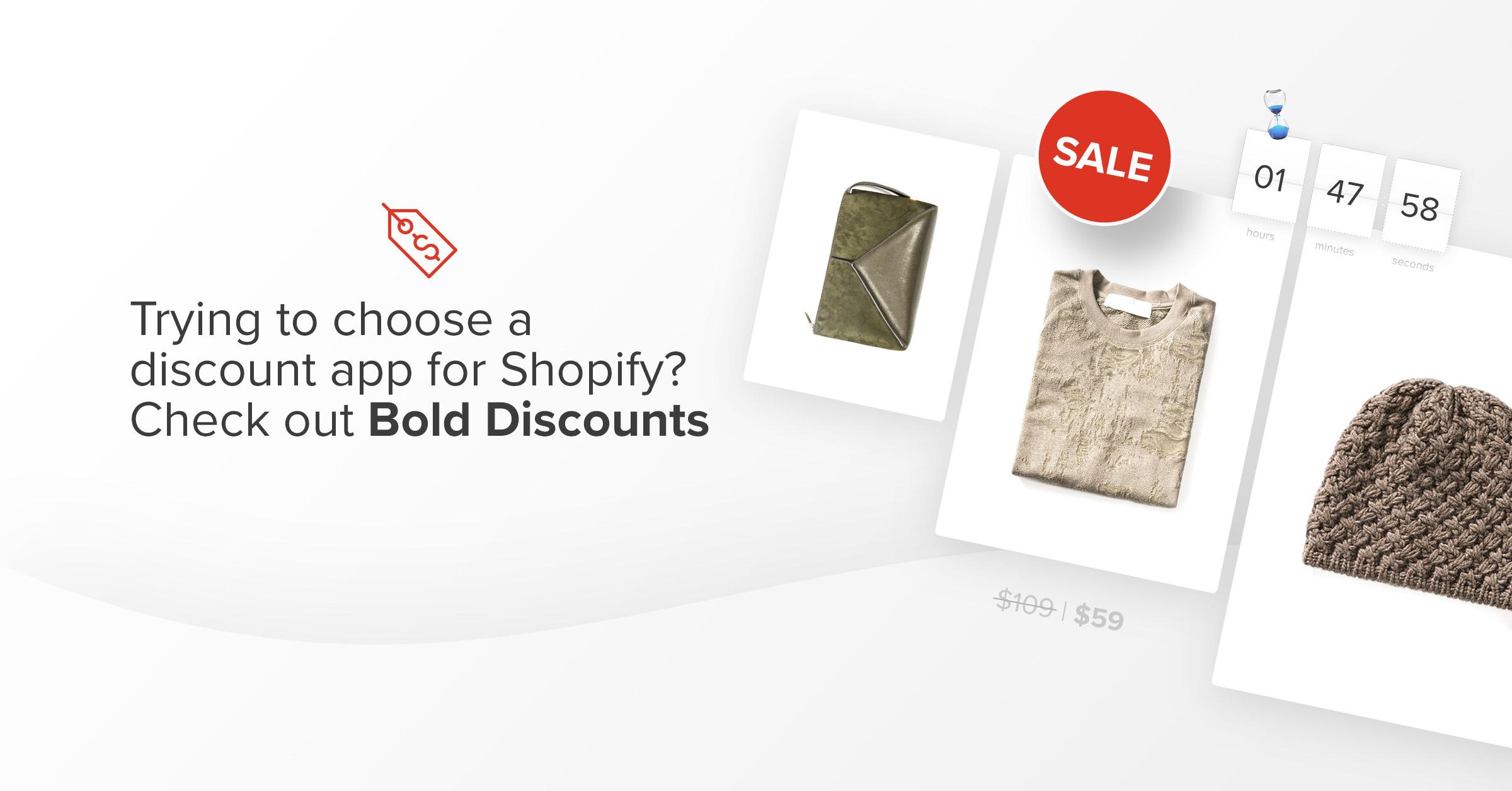 bold-blog_discount