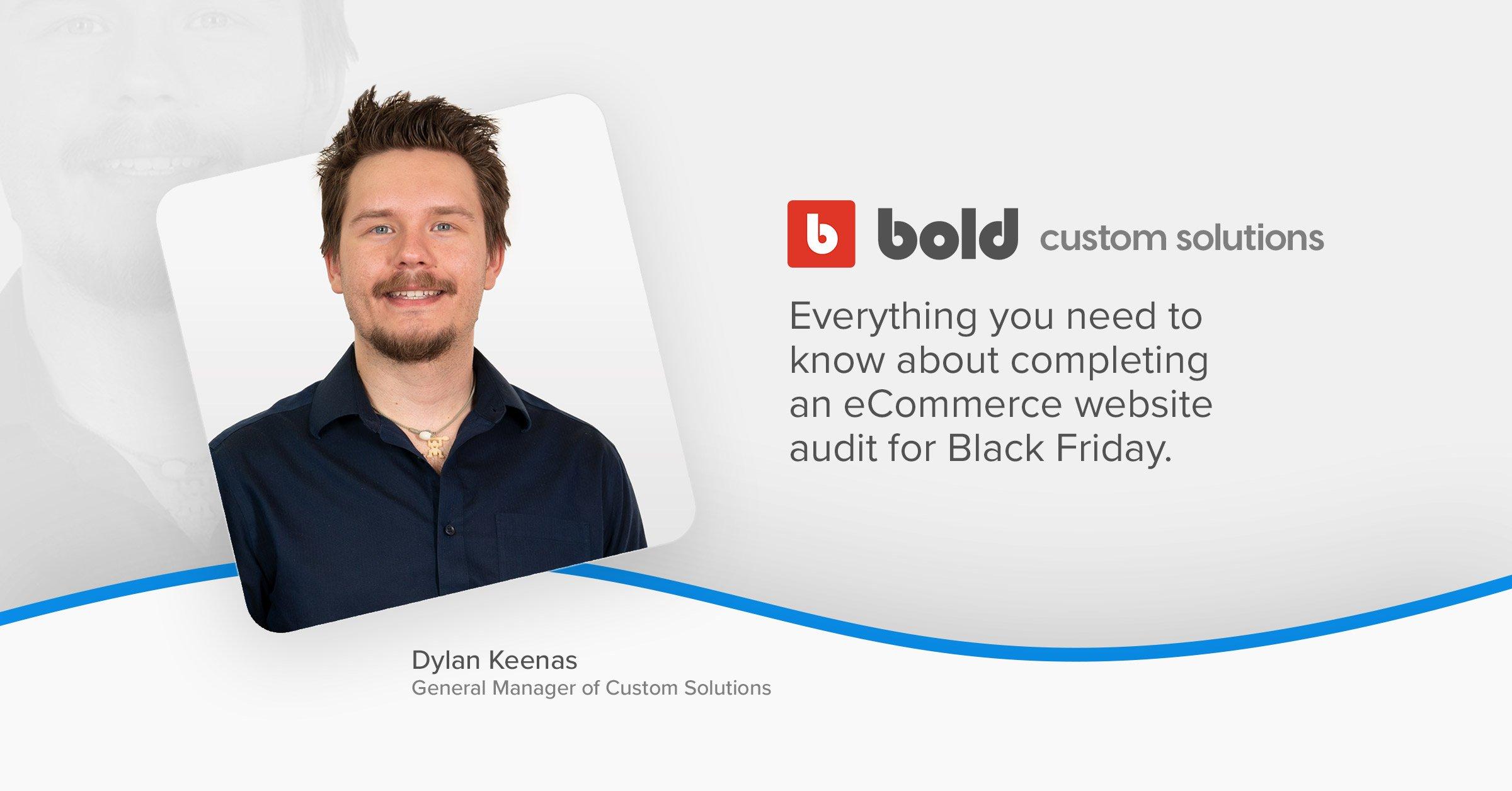 bold-blog_dylan-leadership_v3