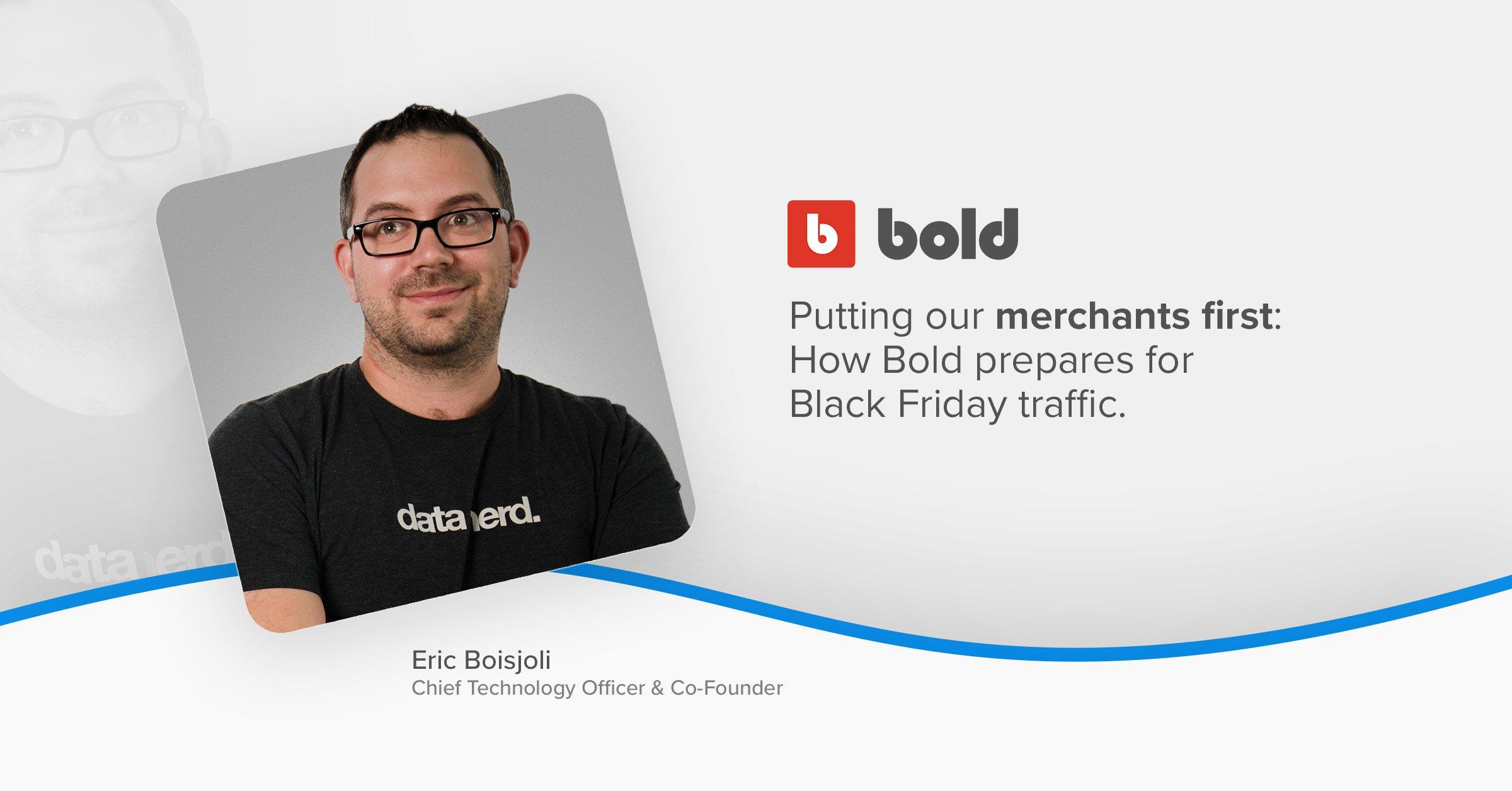 bold-blog_eric-leadership2