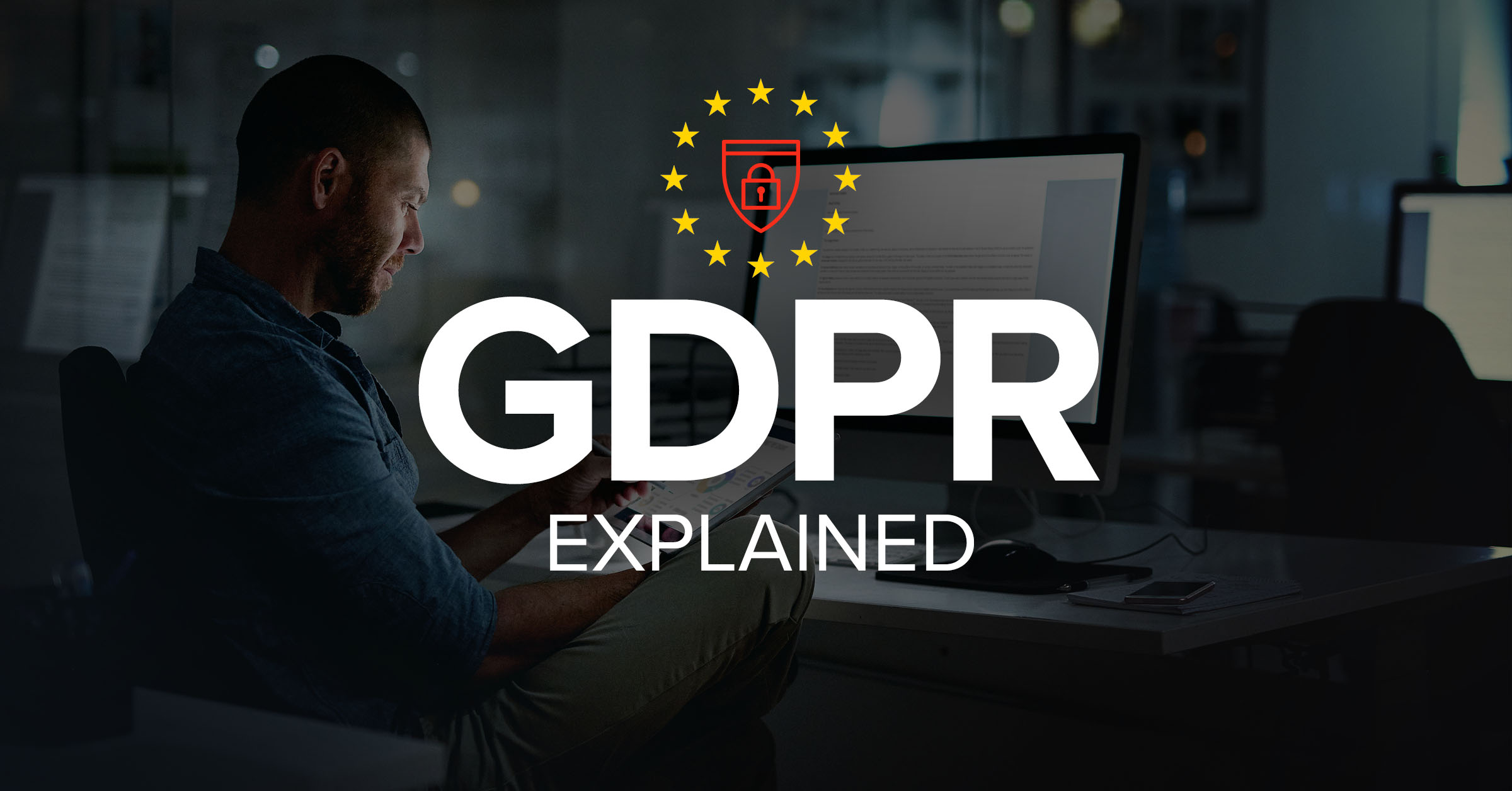 bold-blog_gdpr-explained