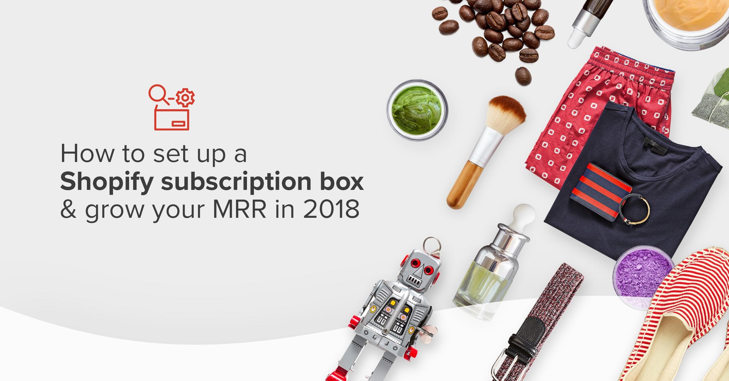bold-blog_grow-your-mrr-2018