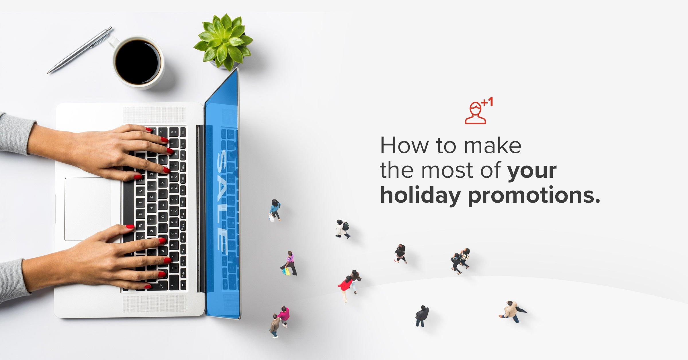 bold-blog_holiday-promotionsv2