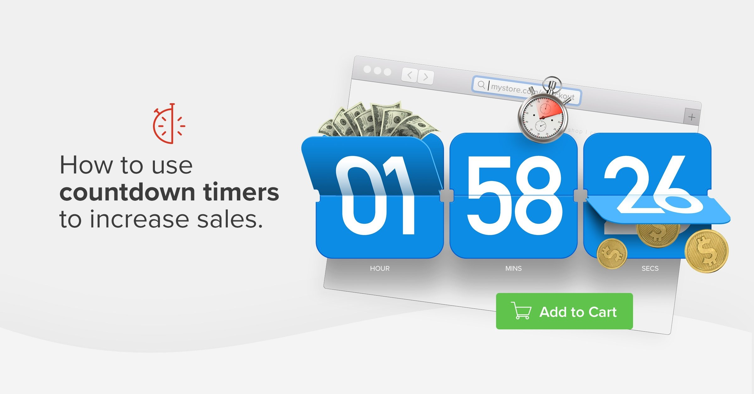how-to-use-countdown-timers-increase-sales