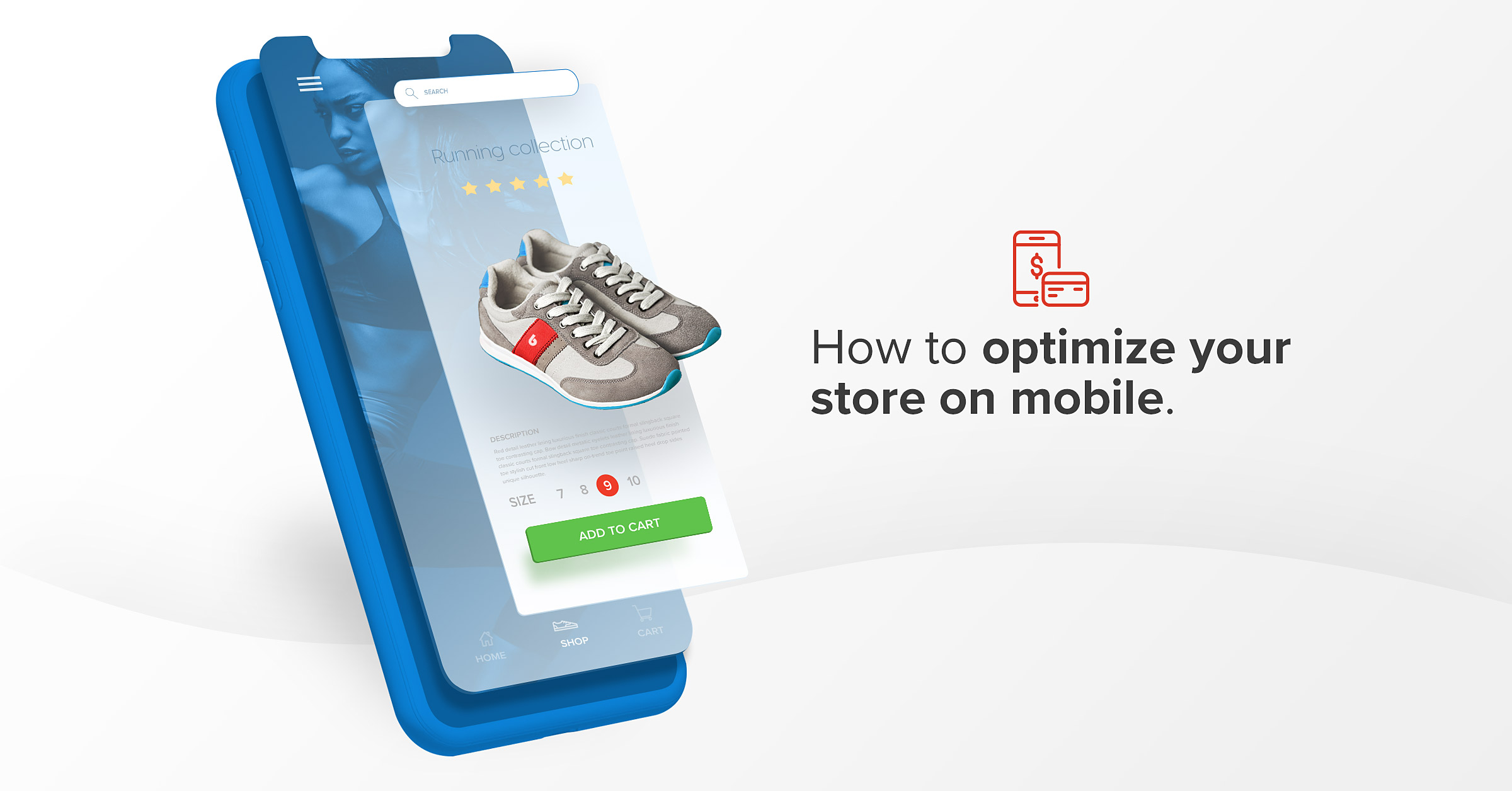 bold-blog_how-to-optimize-store-in-mobile