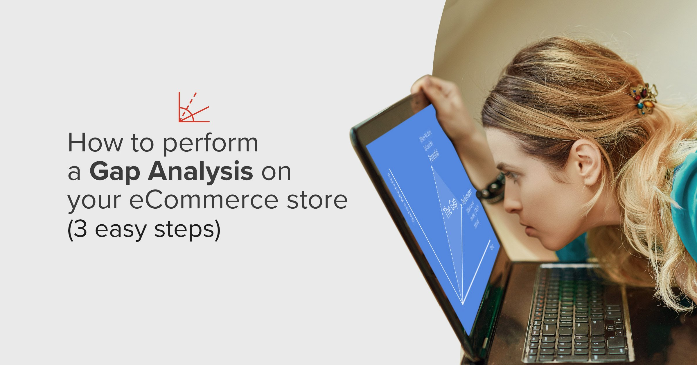 bold-blog_how-to-perform-gap-analysis-1