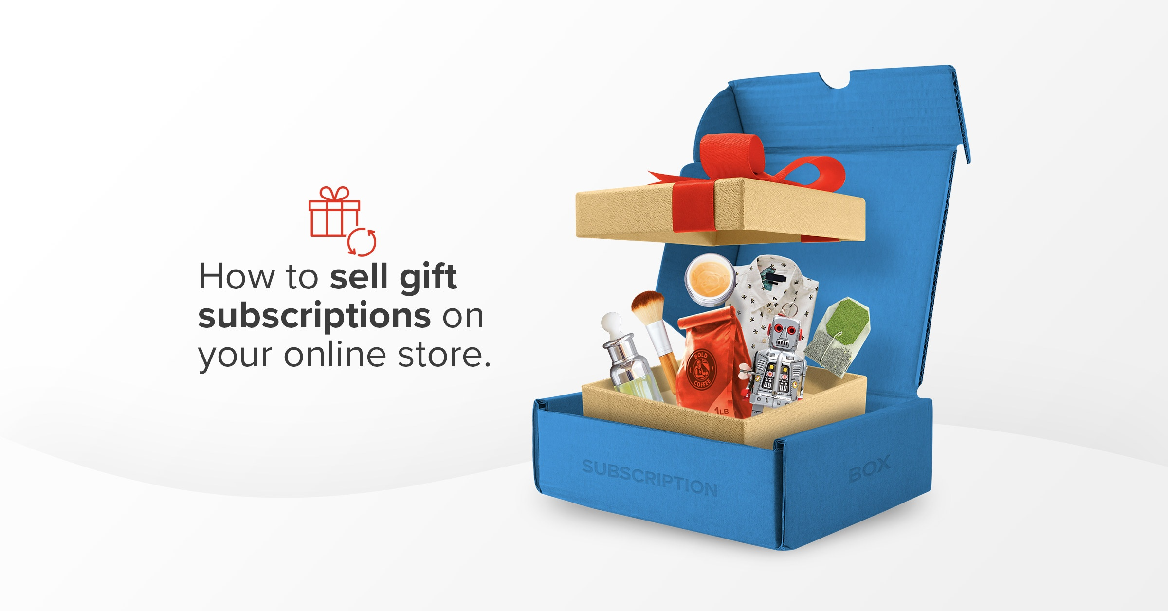 bold-blog_how-to-sell-gift-subscriptions
