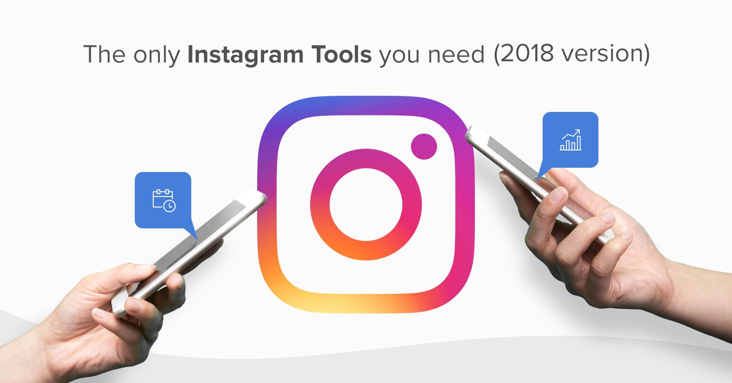 bold-blog_instagram-tools