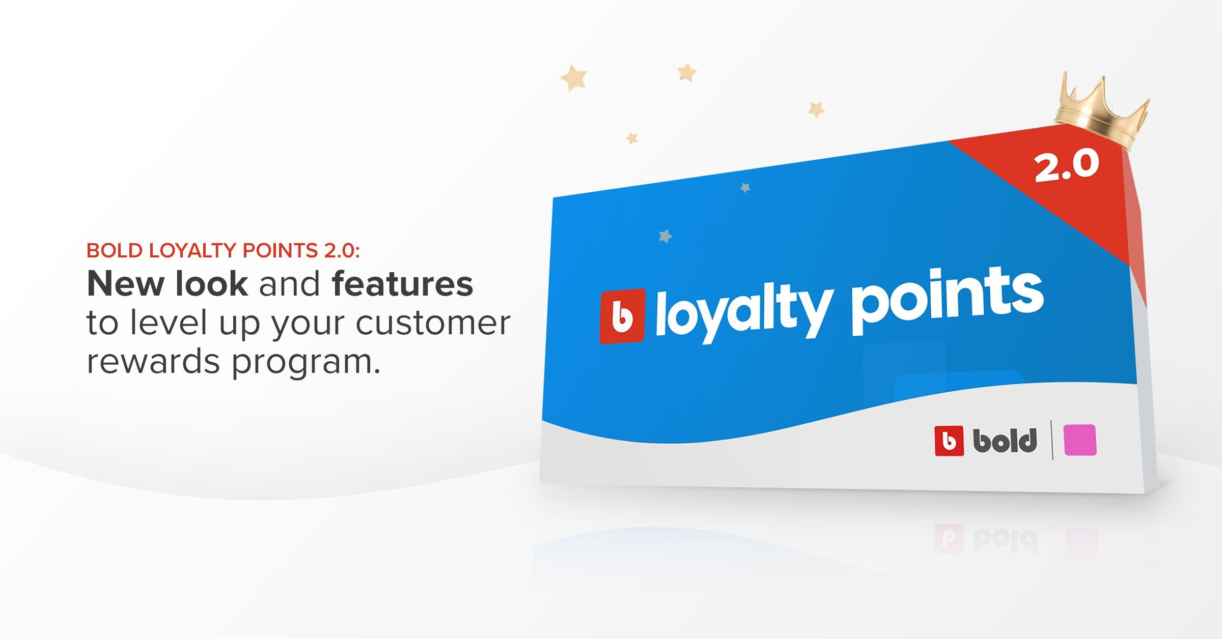 bold-blog_loyalty-points