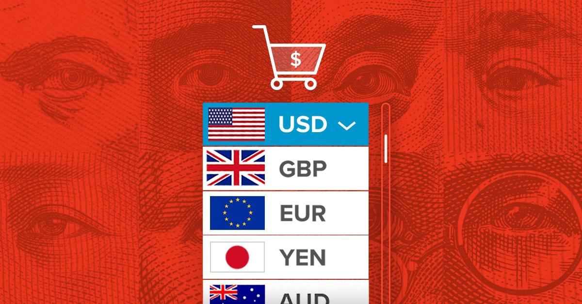 bold-blog_multi-currency.jpg