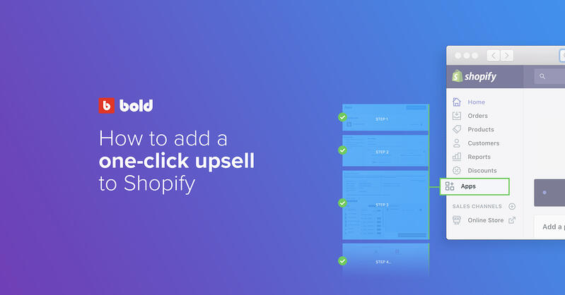 bold-blog_one-click-upsell1-1