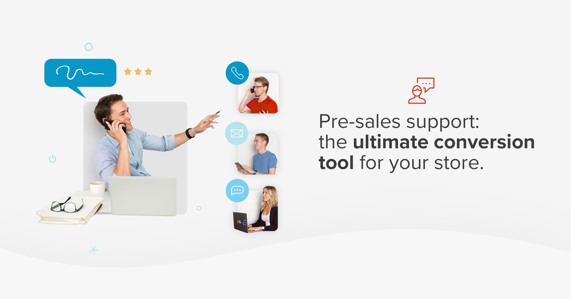 bold-blog_pre-sales-support