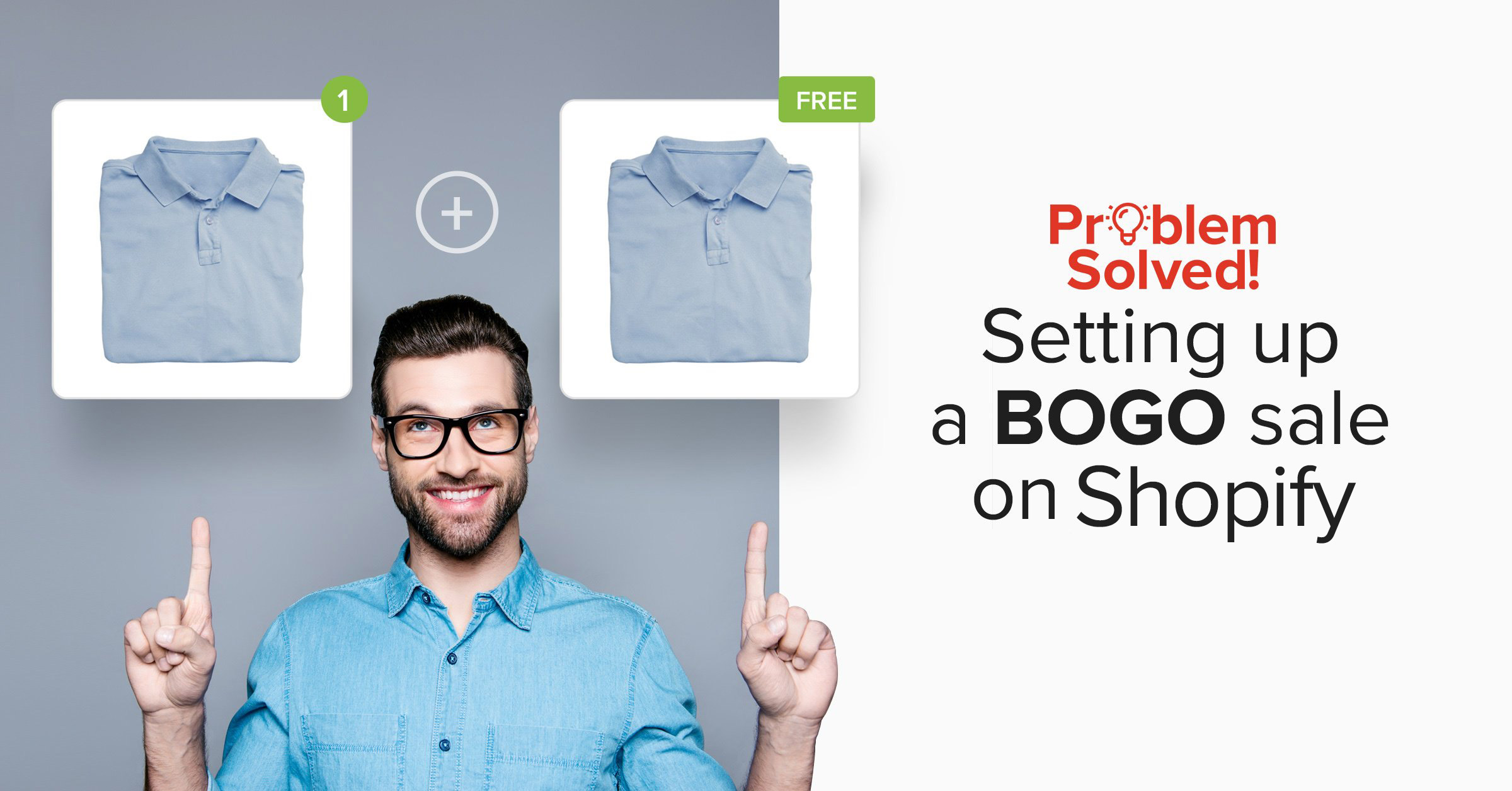 bold-blog_problem-solved_nov5